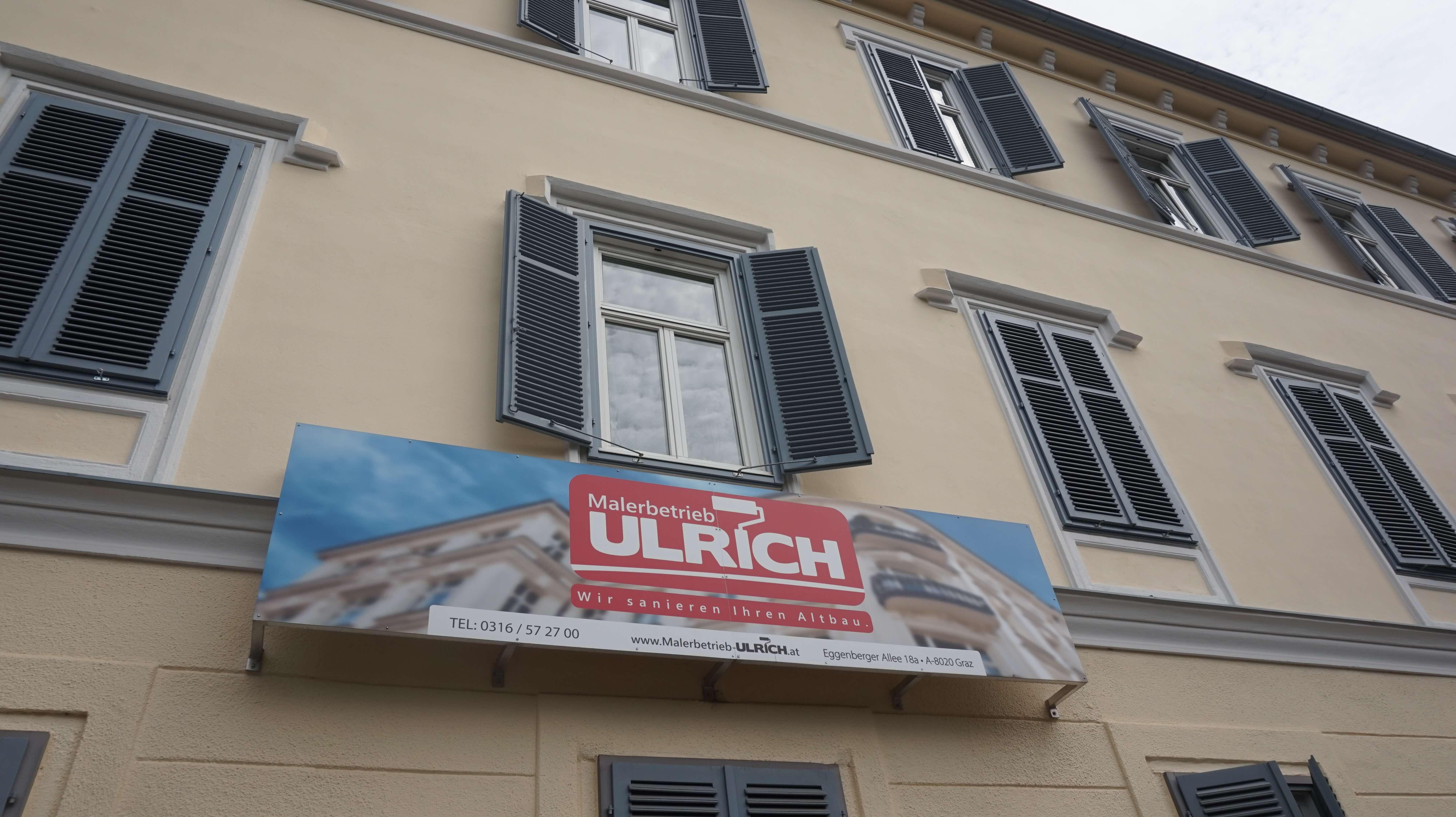 malerbetrieb-ulrich-fassade-ulrich2