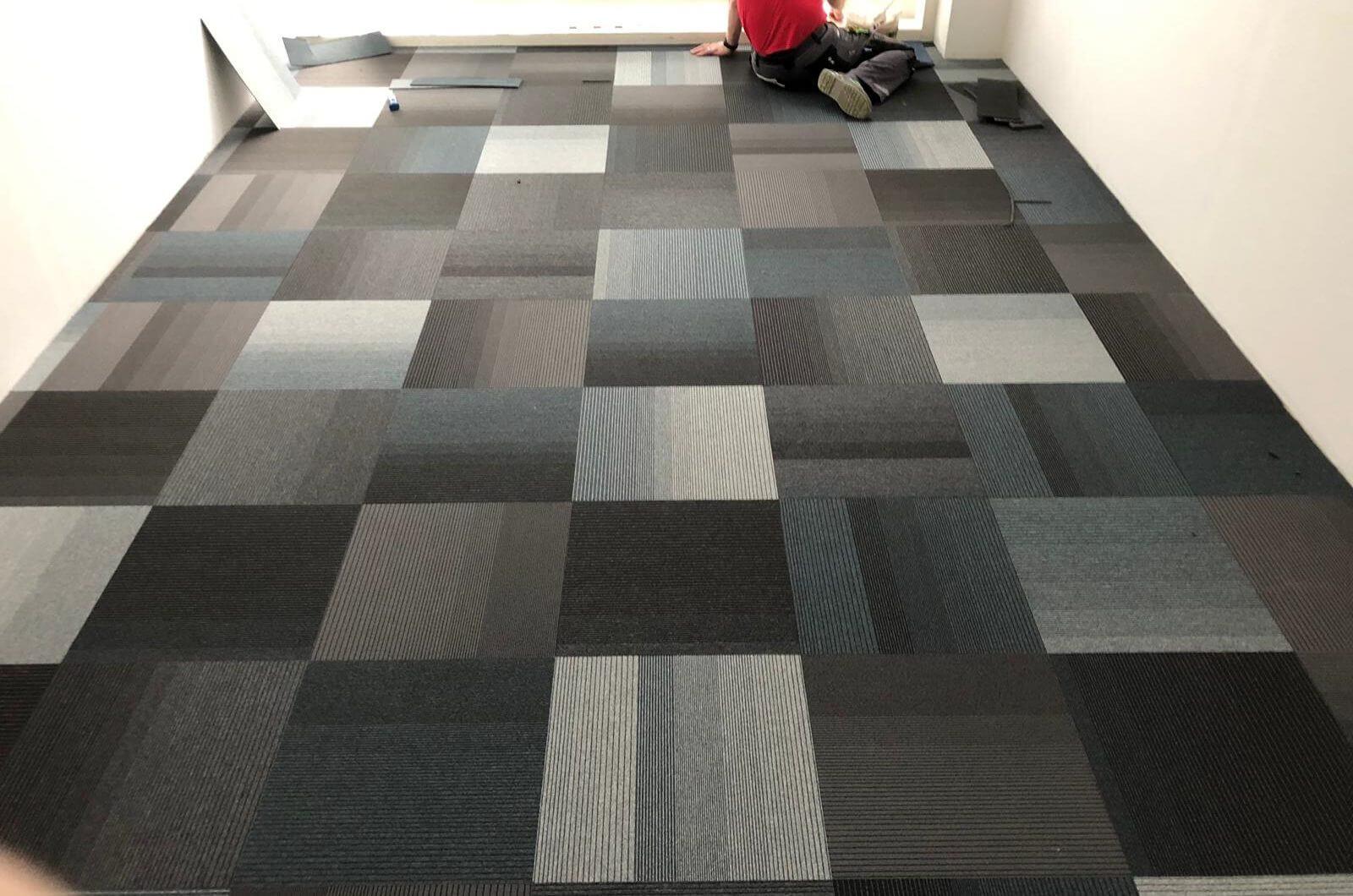 malerbetrieb-ulrich-teppichboden
