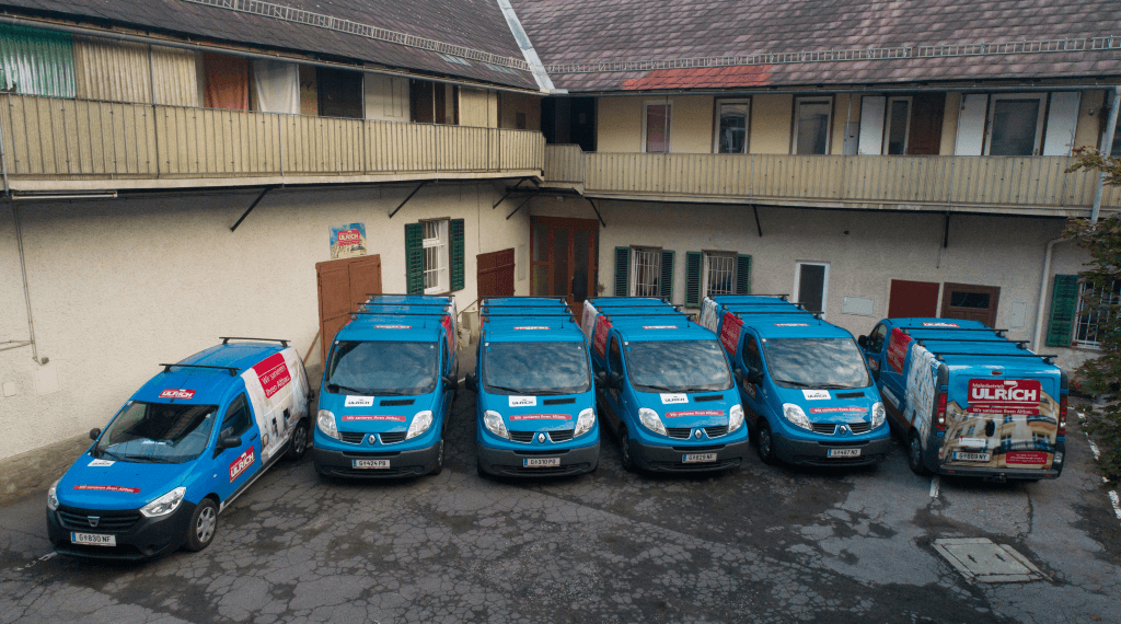 ulrich-malerbetrieb-fuhrpark